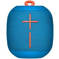 Logitech Ultimate Ears WONDERBOOM Subzero Blue - Bluetooth reproduktor