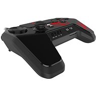 Mad Catz PS4 SFV Fight Pad PRO A2 Blk Mbison V2 EU