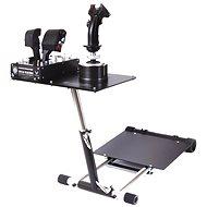 Wheel Stand Pre Thrustmaster Hotas Warthog