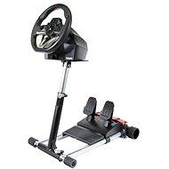 Wheel Stand Pro for Hori Racing Wheel Overdrive – DELUXE V2 - Stojan