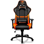 Cougar ARMOR gaming chair - Herná stolička