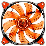 Cougar CF-D12HB červený