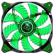 Cougar CF-D12HB zelený - Ventilátor do PC