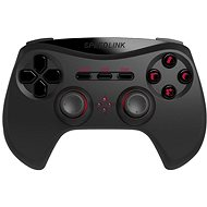 SPEED LINK Strike NX pro PS3 black - Gamepad