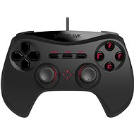 SPEED LINK Strike NX black - Gamepad