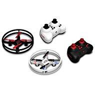 SPEED LINK Racing Drones Set 2 black-white - Dron