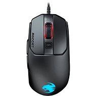 ROCCAT Kain 120 AIMO, čierna - Herná myš