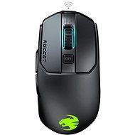 ROCCAT Kain 200 AIMO, čierna - Herná myš