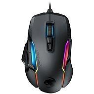 ROCCAT Kone AIMO – remastered, čierna - Herná myš