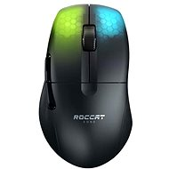 ROCCAT K.One Pro Air, čierna