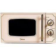 MIDEA MM720CJ7 - Microwave