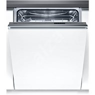 MIDEA DMFI6001S - Built-in Dishwasher