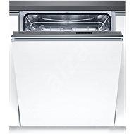 MIDEA MID60S121-CZ - Vstavaná umývačka riadu
