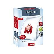 Miele Originálne vrecká HyClean 3D Efficiency 9917710 Typ F, J, M - Vrecká do vysávača