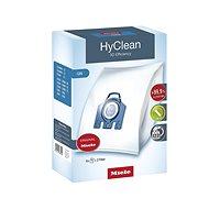 Miele Originálne vrecká HyClean 3D Efficiency 9917730 Typ G, N - Vrecká do vysávača