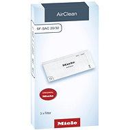 Miele AirClean SF SAC 20/30 - Filter do vysávača