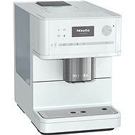 Miele CM 6150 biela - Automatický kávovar
