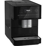 Miele CM 6150 čierny - Automatický kávovar