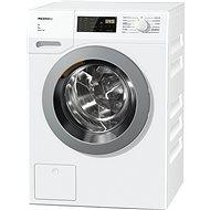 MIELE WDD035 Series 120 - Práčka s predným plnením