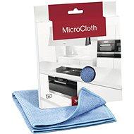Čistiaca utierka MIELE MicroCloth - Čisticí utěrka