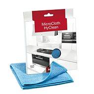 Čistiaca utierka MIELE MicroCloth HyClean - Čisticí utěrka