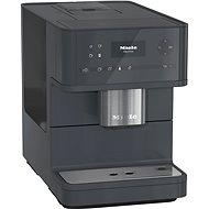 Miele CM 6150 sivý - Automatický kávovar