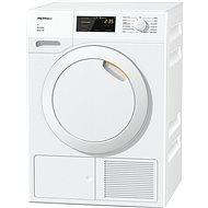 MIELE TDD430WP Series 120 - Sušička bielizne