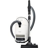 Miele Complete C3 Allergy Powerline - Vreckový vysávač