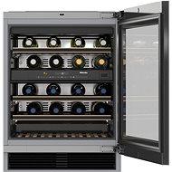 MIELE KWT 6322 UG - Built-In Wine Cabinet