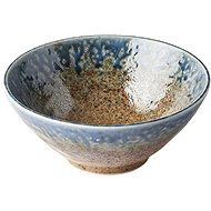 Made In Japan Udon misa Earth & Sky 20 cm 900 ml - Miska