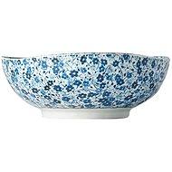 Made In Japan Stredná miska Blue Daisy 17 cm 500 ml