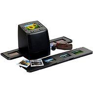 TECHNAXX DigiScan DS-02 - Skener
