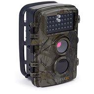 Technaxx Wild Cam TX-69 - Fotopasca