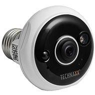 TECHNAXX TX-58 - IP kamera