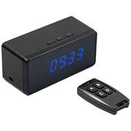 TECHNAXX KZATX0315 - Stolové hodiny