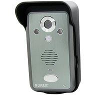 Technaxx dodatočná bezdrôtová kamera k modelu TX-59 - Videotelefón