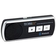 Technaxx 4614