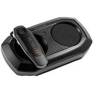 Technaxx 4576 - Handsfree do auta