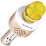 Technaxx 4611 - Mikrofón