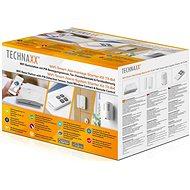 Technaxx 4689 - Zabezpečovací systém