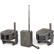 Technaxx 4750 - Zabezpečovací systém
