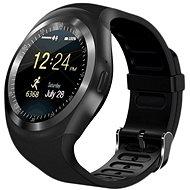 Technaxx 4752 - Smart hodinky
