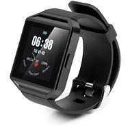 Technaxx TrendGeek Smartwatch TG-SW2HR - Smart hodinky