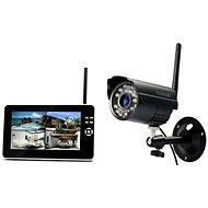 Technaxx TX-28 4433 - Kamerový systém