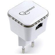 Gembird WNP-RP300-01 - WiFi extender