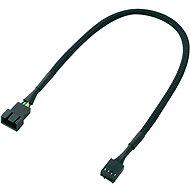 AKASA AK-CBFA01-30 - Napájací kábel