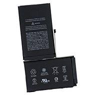 OEM batéria pre iPhone XS Max (Bulk) - Batéria do mobilu