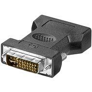 OEM DVI-VGA, DVI-A(M) – FD15HD