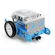 mBot - Robot Explorer kit - Programovateľná stavebnica
