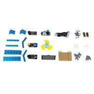 mBot – Kreatívny Add-on Pack pre mBot & mBot Ranger – I